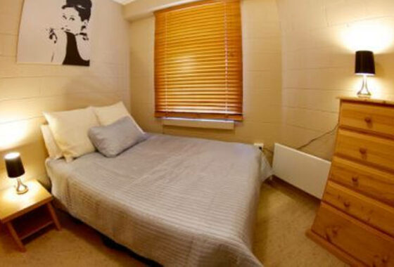 Snowland-2-bed2_800