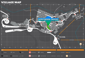 southerncross_map