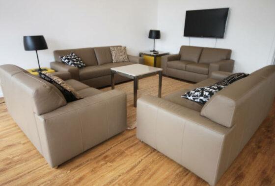 Sastrugi-B-lounge_800