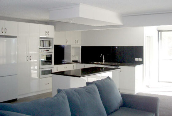 Hub-1-kitchen-dining_800