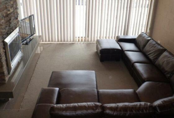 Snowland-1-lounge_800