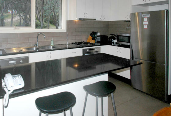 SunValley-4-kitchen_800