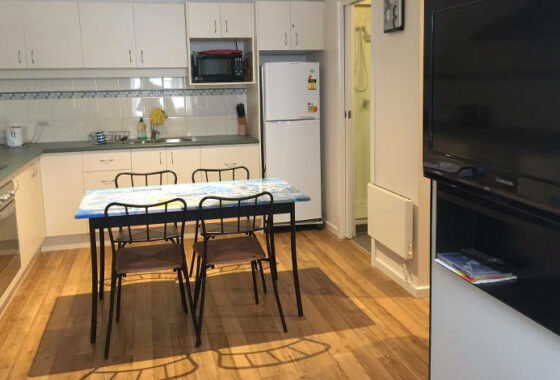 aa-800-Hub_9_kitchen