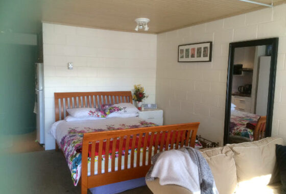 aa_480-RockyValley_1-bed